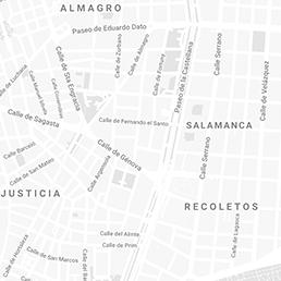 Imagen de mapa